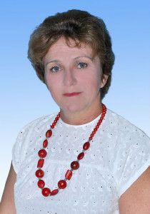 Бабицкая1