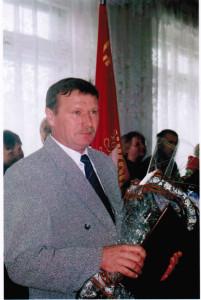 Бондарев1