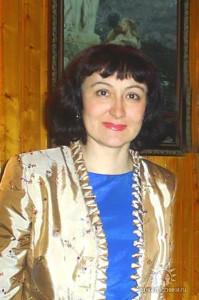 Гайворонская1