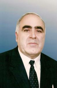 Гусейнов1