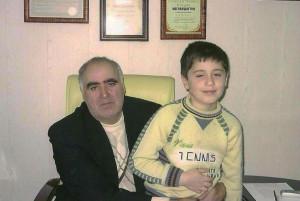 Гусейнов2