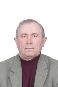 Дзюба А