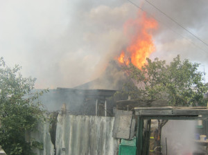 пожары2