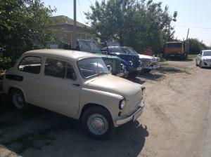 ретроавтомобили5