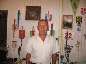 Журавлёв1