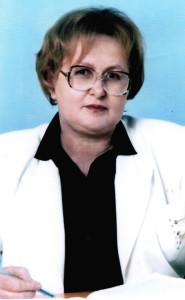 Курносова1