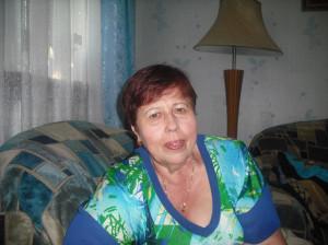 МАтназарова1