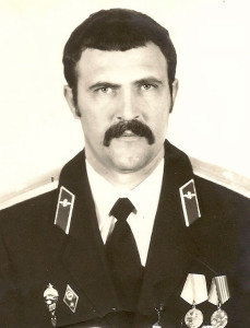Удовиченко1