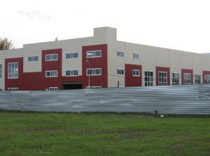 бассейн и школа3