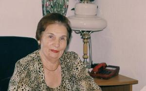 нурметова1