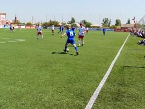 futbol10