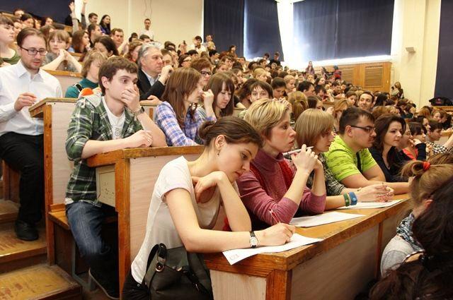 Доллмейкеры русалки университеты европы условия при поступления будет помогать подготовке