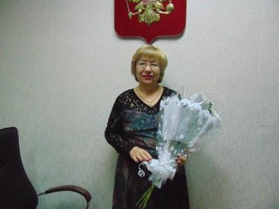 moya milicia korenevskaya