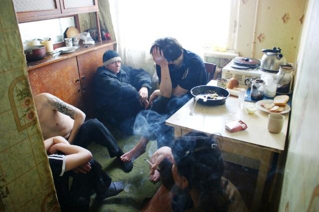 знакомства с женщинами по номеру телефона оренбург
