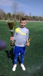 futbol2