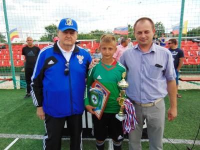 futbol11