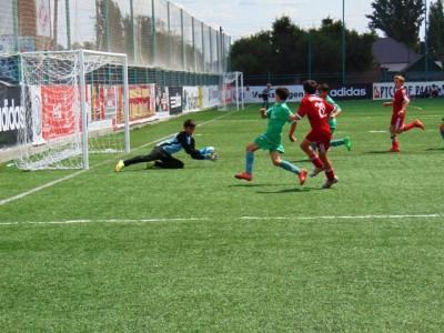 futbol5