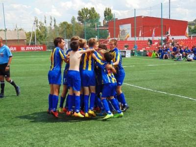 futbol9