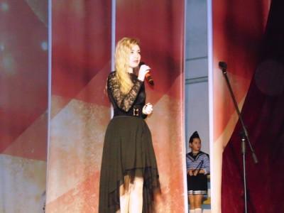 koncert4