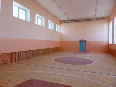 5 shkola8
