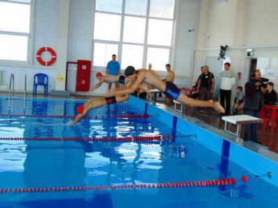 plavanie2